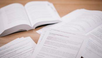 East-Management-Beratung-Arbeitsrecht